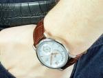 5 điều cần tránh khi chọn mua đồng hồ nam