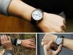 Cách đeo đồng hồ nam đẹp đúng cách hợp thời trang