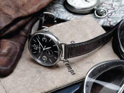 7 điều nên tránh khi chọn mua đồng hồ