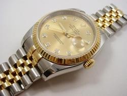 5 cách chọn mua đồng hồ đeo tay nam phù hợp với bạn