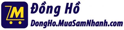 thương hiệu, tag của Đồng Hồ Mua Sắm Nhanh, Trang 1